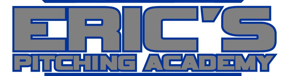 Eric's Pitching Academy